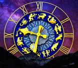 Топ-5 знаков зодиака, подверженных наркотической зависимости