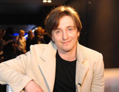 Сергея Безрукова пытались назначить Богданом Ступкой