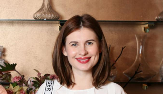 Анна Цуканова-Котт купила квартиру на Пхукете