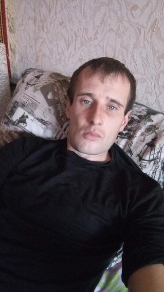 Михаил Туватин объяснил, почему задушил ребенка