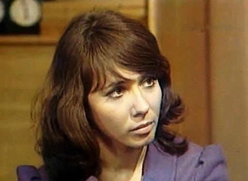 Умерла актриса сериала «Моя прекрасная няня»