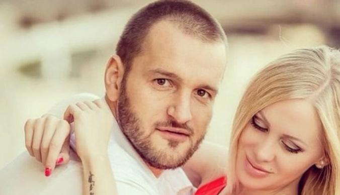 Рустам Солнцев о разводе Самсонова и Щаулиной: «Леха, иди в гинекологи»