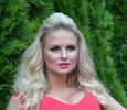 Подругу Анны Семенович временно освободили из тюрьмы
