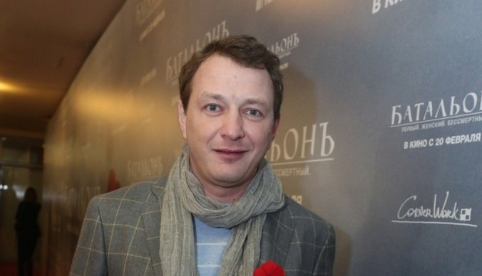 Марату Башарову – 45! Бывшие актера о домашнем насилии и пьяных выходках