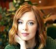 Юлия Савичева о трагедии Екатерины Диденко: «Все ради красивой картинки в Интернете»