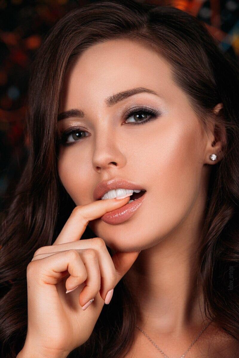 Анастасия костенко фото мисс россии показала