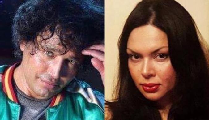 Рустам Солнцев: «От голоса Тори Карасевой передохли все клопы на «Доме-2»