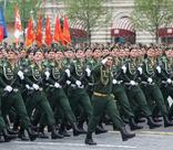 Владимир Путин назначил дату Парада Победы на 24 июня
