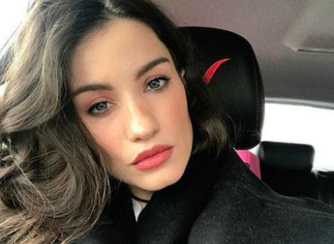 Виктория Дайнеко не стала отменять концерт из-за серьезной болезни
