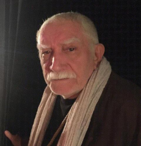 Армен Джигарханян обвинил Виталину Цымбалюк-Романовскую в воровстве