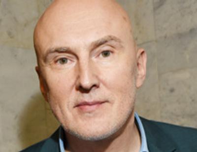 Игорь Матвиенко объяснил, почему разочаровался в шоу-бизнесе