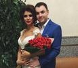 Алиана Устиненко: «Гобозова я больше не люблю, мое сердце свободно»