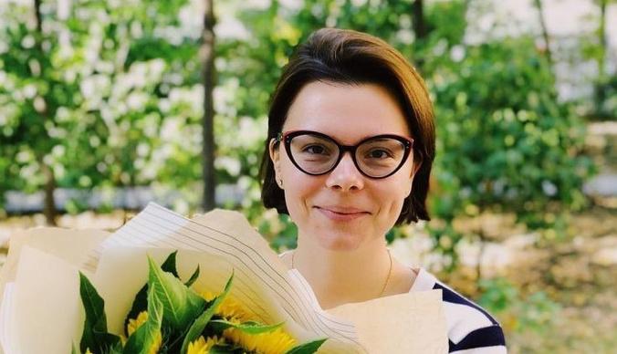 Татьяна Брухунова назвала Елену Степаненко диковинной