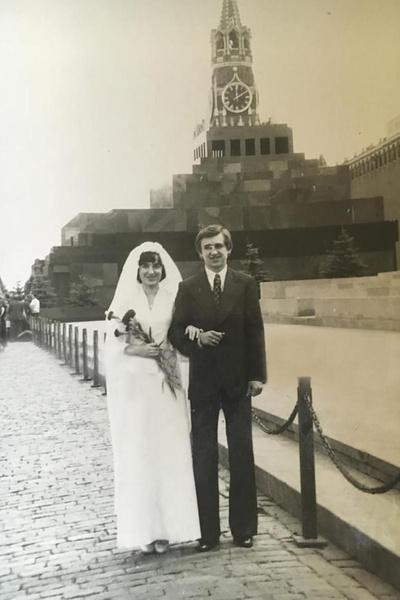 Мания преследования, попытки самоубийства, два развода. Как рушилась судьба Федора Черенкова