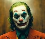 76-й Венецианский кинофестиваль: главную награду получил фильм «Джокер»