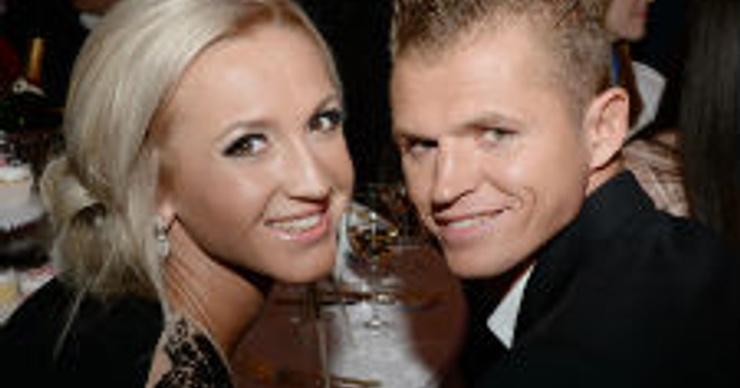 Нумеролог: Дмитрий Тарасов ушел от Ольги Бузовой из-за новой любви