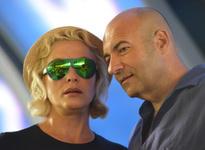«Бог ей судья»: что думает Игорь Крутой о ссоре с Лаймой Вайкуле
