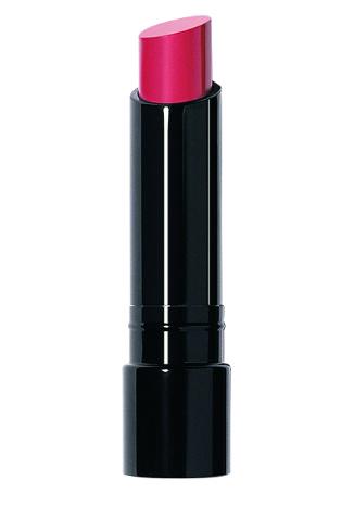 Помада Creamy Lip Color, Uber Pink, 1340 руб.