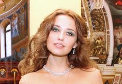 Аглая Шиловская о скандальном выступлении Елены Ваенги: «Она не держала никакого злого умысла»