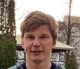 «У Гном Гномыча лицо, как будто он из-под палки»: Андрей Аршавин высмеял сына Яны Рудковской