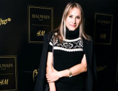 Мария Кравцова о второй беременности: «Этот факт уже стал всем очевиден»