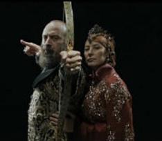 Вышел трейлер четвертого сезона «Великолепного века»