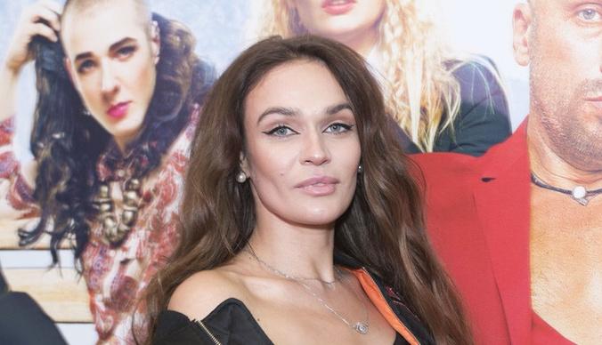 Алена Водонаева: «У меня секс по расписанию – каждый вечер»