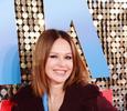 Ирина Безрукова: «Чересчур молодящиеся женщины выглядят смешно»
