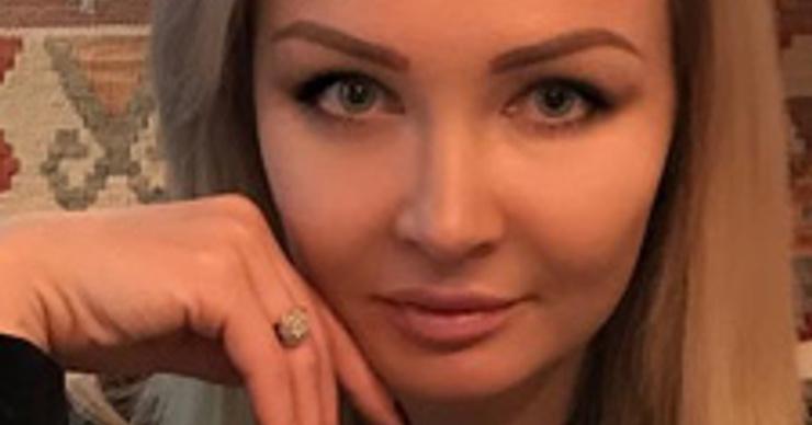Дарья Пынзарь откровенно рассказала о сексуальной жизни с мужем