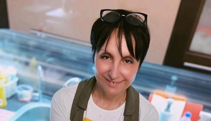 Светлана Рожкова, борющаяся с циррозом печени, рассказала о текущем состоянии