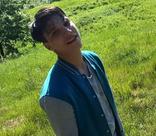 Друг, с дня рождения которого пропал Влад Бахов: «В годовщину я нашел под дверью погребальный венок»