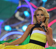 Украинская певица переезжает к Григорию Лепсу