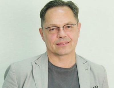 Игорь Скляр был прооперирован в Санкт-Петербурге