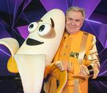 Юрий Стоянов о шоу «Маска»: «Еще немного, и меня похоронили бы в костюме Банана»