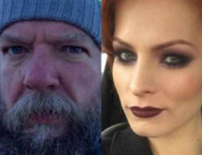 Пахом и Мэрилин Керро могут вновь сразиться на «Битве экстрасенсов»