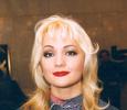 Татьяна Буланова госпитализирована с инсультом