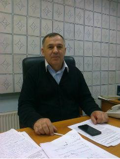 Шамиль Джаватханов