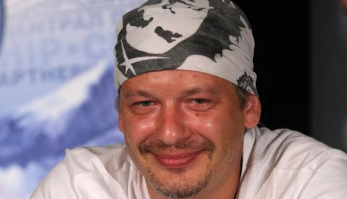 «Он страдал от кровопотери»: стали известны результаты экспертизы по факту смерти Дмитрия Марьянова