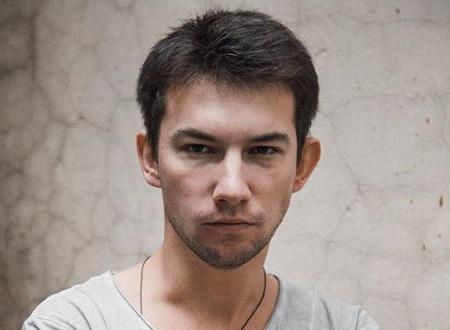 Звезда «Кадетства» Кирилл Емельянов устроил скандал с бывшей женой из-за алиментов