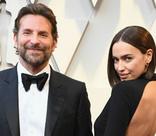 Слезы Леди Гаги, модный триумф Ирины Шейк: яркие моменты церемонии «Оскар-2019»