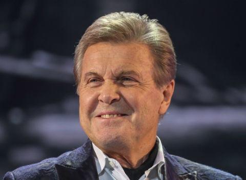 Лев Лещенко об измене: «Жена выставила два моих чемодана на лестницу»