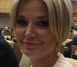 Мария Максакова удивила фанатов эротическим видео