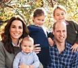 Битва полов: кто чаще рождается в британской королевской семье