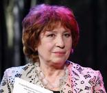 Коллеги Елены Камбуровой прояснили сообщения о ее инсульте