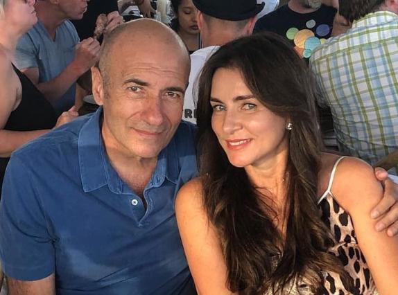 Игорь Крутой не хочет общаться с бывшей женой: «С ее стороны не было любви»