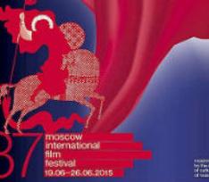 Церемония закрытия ММКФ-2015. Онлайн-трансляция