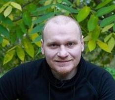 Участники «Битвы экстрасенсов»: «Сафронов никогда не предлагал купить у него информацию»