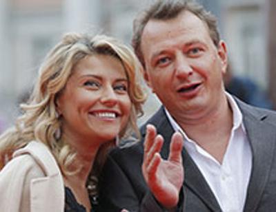 Друзья Башарова: Марат и Катя плохо знали друг друга