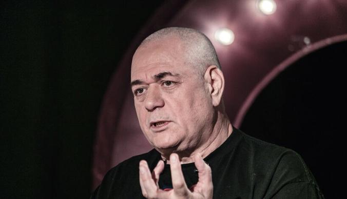 Дочери Сергея Доренко обвиняют вдову журналиста в его отравлении