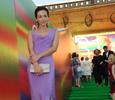 Екатерина Волкова: «Я вроде как смертельно больна»